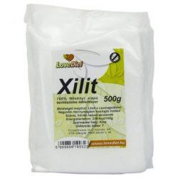 Love Diet Xilit  500 g