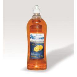 Földbarát mosogatószer koncentrátum narancsolajjal 1000 ml