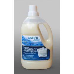 Földbarát textilöblítő koncentrátum szappan illattal 1500 ml