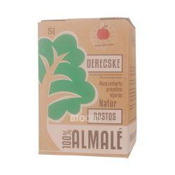 Derecske 100% rostos almalé 5000 ml
