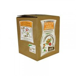 Derecske 100% almalé homoktövissel 3000 ml 3000 ml