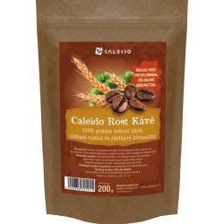 Caleido Rost kávé 200 g  Újra készleten