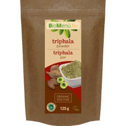 Biomenü Bio Triphala Por 125 g