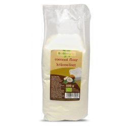 Bio menü bio kókuszliszt 500 g