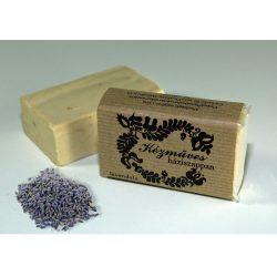 Kézműves Háziszappan Levendula 80 g