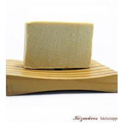 Kézműves Háziszappan Kamilla 80 g