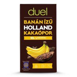 Beanies mocha narancs ízű őrölt kávé 125 g