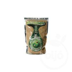 Natural Vitale perfectum-mix (porc és ízület védő) 400 g