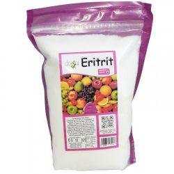 Drogstar eritritol 2000 g