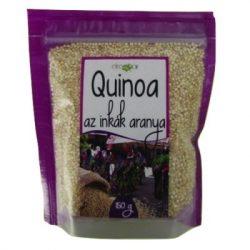 Drogstar quinoa 150 g