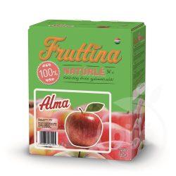 Fruttina almalé 3000 ml