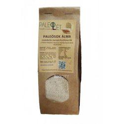 Paleolét paleósok álma kenyér lisztkeverék 165 g