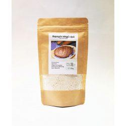 Paleolét ropogós kérgű kenyérlisztkeverék 115 g