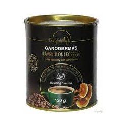 Dr Ganolife bio ganodermás kávékülönlegesség 2 in 1 120 g