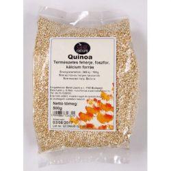 Szpm natura quinoa 500 g