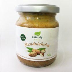 HEALTH M.MANDULAKRÉM PÖRKÖLT GM.CM.