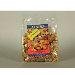 Ataisz chilis-paradicsomos lencse egytál pirított hagymával 200 g