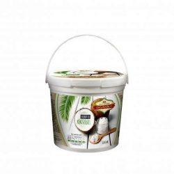 Organika kókuszolaj 1000 ml