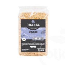 Organika bulgur 500 g
