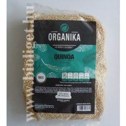 Organika quinoa 500 g
