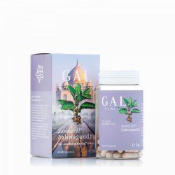 Gal sensoril ashwaganda 60 kapszula 60 db