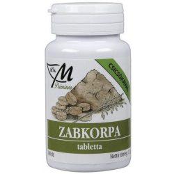 Dr.m prémium zabkorpa tabletta 240 db