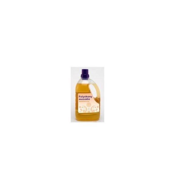 Volmix folyékony mosódió narancsolajjal 1500 ml