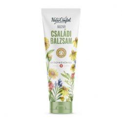 Naturcomfort Magyar Családi balzsam 50 ml