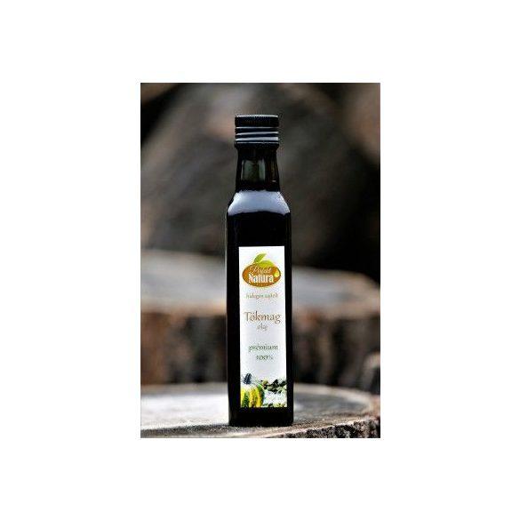 Perfekt Natura hidegen sajtolt tökmag olaj 250 ml