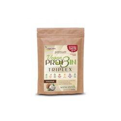 Vegan Prot3in Triplex 540g (kókusz)