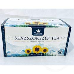 Dr.Teng százszorszép tea 30 g