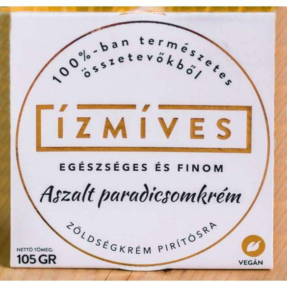 Ízmíves aszalt paradicsomkrém 105 g