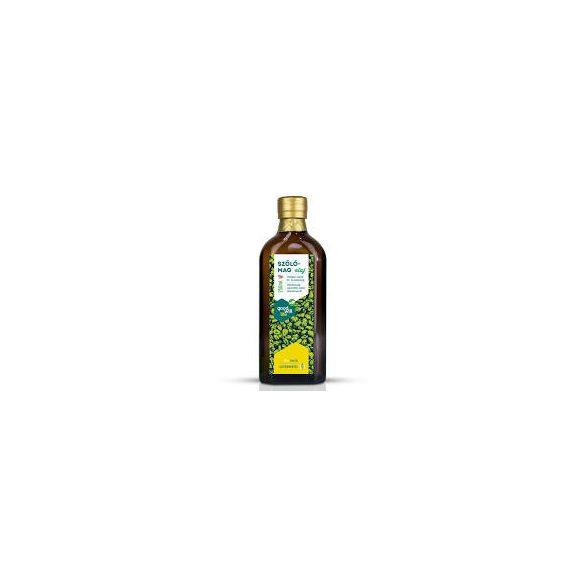 Goodwill life szőlőmagolaj 250 ml