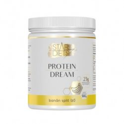 Stardiets Protein Dream Banán Split Ízű 500 g
