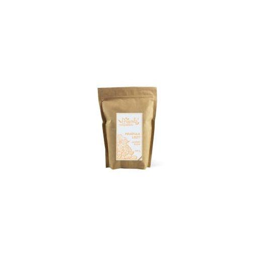 Grapoila mandula liszt (zsíros változat) 500g