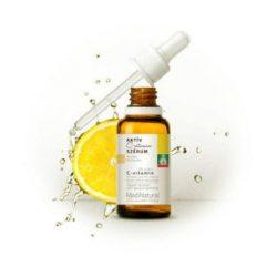 Medinatural aktív c-vitamin szérum 30 ml