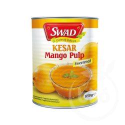 Discovery Bliss mangópüré konzerv 850 g