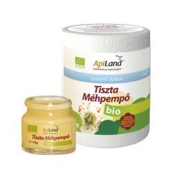 Apiland tiszta méhpempő friss 10 g 10 g
