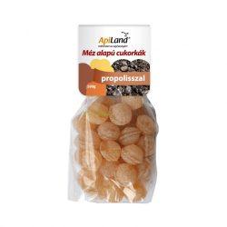 Apiland propoliszos cukorkák 100 g