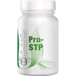 CaliVita Pro-STP kapszula Prosztatavédelem 60db