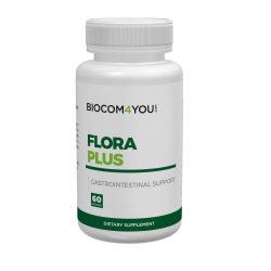 Biocom Flora Plus