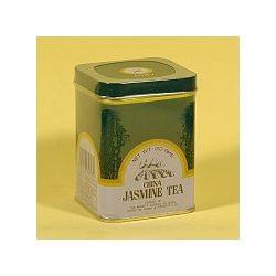 Big Star eredeti kínai zöld tea 25 g