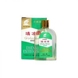 Dr.chen polar bear essence olaj 8 ml