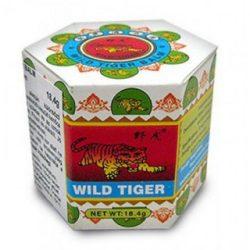 Dr.Chen Wild Tigris Balzsam 18.4 g