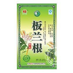 Dr.chen banlagen instant tea 12x1,5g 18 g