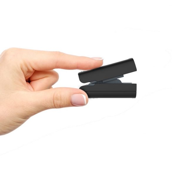 Viatom Véroxigénszint mérő pulzoximéter (Fingertip Oximeter HM-PC60F)