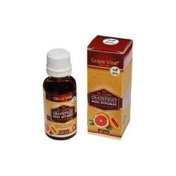 GRAPE VITAL GRAPEFRUIT MAG-KIVONAT 30 ml