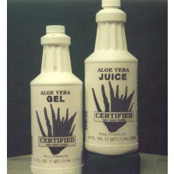 Aloe farms aloe vera tartalmú ital készítmény 940 ml