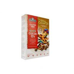 Orgran gluténmentes kakaós reggeli ropogós tk. 300 g