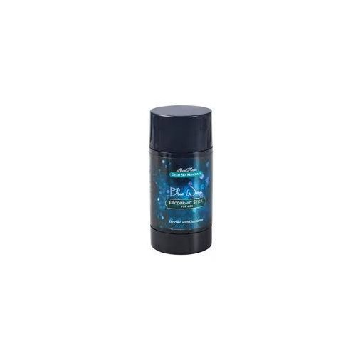 DSM DEO STIFT FÉRFIAKNAK BLUE WAVE /270/ 80 ml